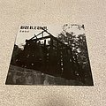 Burzum - Tape / Vinyl / CD / Recording etc - Burzum - Aske LP Bootleg + Poster