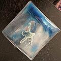 Nirvana - Tape / Vinyl / CD / Recording etc - Nirvana - Nevermind Liquid DIGI CD 1994