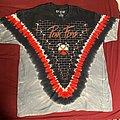 Pink Floyd - TShirt or Longsleeve - Pink Floyd - The Wall Shirt XL