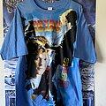 Bryan Adams - TShirt or Longsleeve - Bryan Adams - Italian Tour Shirt 1994 XL