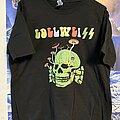 Edelweiss - TShirt or Longsleeve - Edelweiss - Yeast of the Mind Shirt XL
