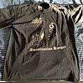 Darkthrone - TShirt or Longsleeve - Darkthrone - Transilvanian Hunger Shirt XL