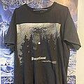 Darkthrone - TShirt or Longsleeve - Darkthrone - Panzerfaust Shirt L