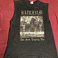 Burzum - TShirt or Longsleeve - Burzum - Det som engang var Shirt XL 1998