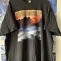 Bathory - TShirt or Longsleeve - Bathory - Twilight of the Gods Shirt XXL