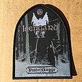 Isengard - Patch - Isengard Vinterskugge