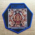 Fluids - Patch - Fluids Exploitative Practices