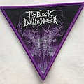 The Black Dahlia Murder - Patch - The Black Dahlia Murder Everblack
