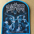 Belphegor - Patch - Belphegor Lucifer Incestus