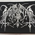 Horna - Patch - Horna