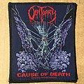 Obituary - Patch - Obituary Cause of Death