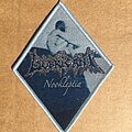 Lubricant - Patch - Lubricant Nookleptia