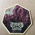Temple Of Void - Patch - Temple Of Void Lords Of Death