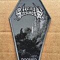 Eternal Darkness - Patch - Eternal Darkness Doomed
