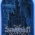 Sacramentum - Patch - Sacramentum Far Away From The Sun