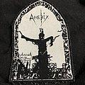 Amebix - Patch - Amebix patch