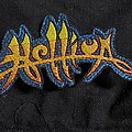 Hellion - Patch - Hellion