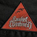 Slaughter Command - Patch - Slaughter Command