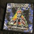 Messenger - Patch - Messenger
