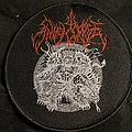 Angelcorpse - Patch - Angelcorpse