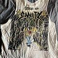 Edge Of Sanity - TShirt or Longsleeve - Edge of Sanity bootleg? 92 shirt