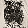 Full Of Hell - TShirt or Longsleeve - Full Of Hell shirt