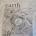 Earth - TShirt or Longsleeve - Earth Shirt