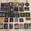 Megadeth - Patch - Patches for you