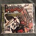 Exhumed - Tape / Vinyl / CD / Recording etc - Exhumed