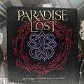Paradise Lost - Patch - Paradise lost patch