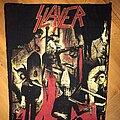 Slayer - Patch - Slayer RIB backpatch