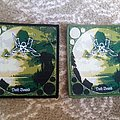 Summoning - Patch - Summoning  - Oath Bound Patches