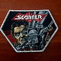 Scanner - Patch - Scanner Official Patch