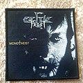 Celtic Frost - Patch - Celtic Frost - Monotheist Patch