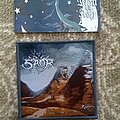 Saor - Patch - Saor - Roots Patch