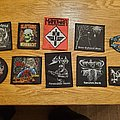 Motörhead - Patch - Itsa Bunch O' Patches