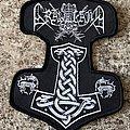 Graveland - Patch - Graveland official patch