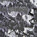 Dissection - Patch - Dissection storm of the lights bane backpatch