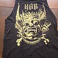 YOB - TShirt or Longsleeve - Yob shirt