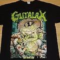 Gutalax - TShirt or Longsleeve - Gutalax shitbusters shirt