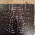 Burzum - Tape / Vinyl / CD / Recording etc - Burzum burzum/aske CD