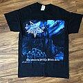 Dark Funeral - TShirt or Longsleeve - Dark Funeral - The Secrets of the Black Arts