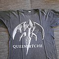 Queensryche - TShirt or Longsleeve - Queensryhce Promised Land T-Shirt