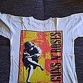 Guns N' Roses - TShirt or Longsleeve - Guns N' Roses UYI T-Shirt