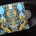 "Black Magick SS - Tape / Vinyl / CD / Recording etc - BLACK MAGICK SS Kaleidoscope Dreams 12"" LP"