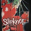Slipknot - TShirt or Longsleeve - Slipknot bootleg t-shirt