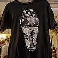 "The Dillinger Escape Plan - TShirt or Longsleeve - The Dillinger Escape Plan ""Sunshine the Werewolf"" shirt"