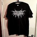 "Festering Remains - TShirt or Longsleeve - Festering Remains - ""Logo"""