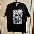 """Horndal - TShirt or Longsleeve - Horndal - """"Skull"""""""
