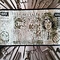 AC/DC - Patch - AC/DC money talks patch